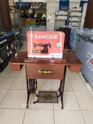 Machine à coudre Singer
