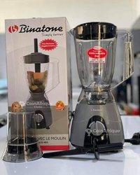 Moulinex Binatone BLG 403