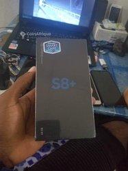 Samsung Galaxy S8 Plus - 64Go