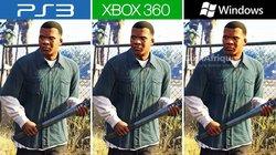 Installation de jeux PC - Xbox 360 - PlayStation 3