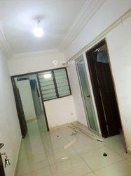 Location Chambre - Cocody Faya
