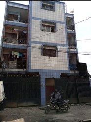 Vente Immeuble r+3 - Bonaloca
