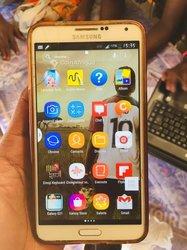 Samsung Galaxy Note 3 - 32Gb