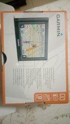 GPS pour véhicule