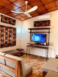 Location appartements 4 pièces - Abomey-calavi