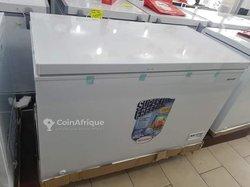 Congélateurs - 100 litres