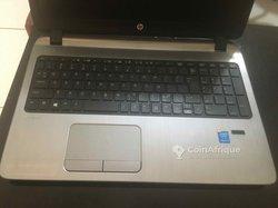 HP Probook G2 core i3