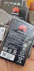Batterie WiFi 4G universelle