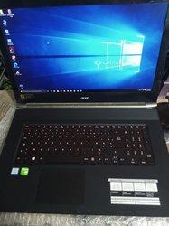 Acer Aspire Core i5 Gamer