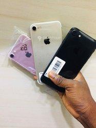 iphone 7 simple