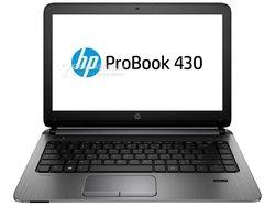 PC HP Probook 430 G1