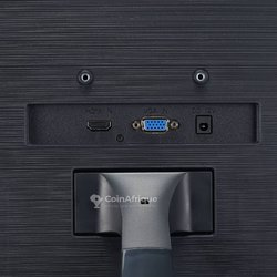 Moniteur PC full HD