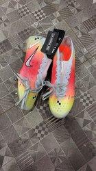 Godasse Nike Mercurial