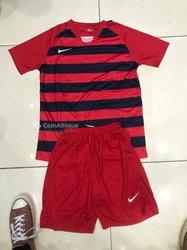 Maillot  Nike