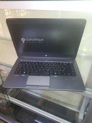 PC HP ProBook 645 G1