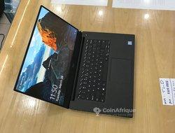 PC Dell XPS 15 9550 Ultrabook - core i7