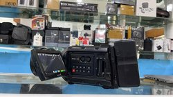 Caméra Blackmagic mini 4.6K