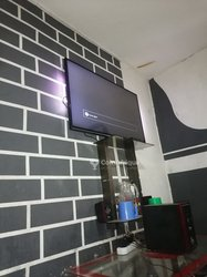 TV Philips 55 Pouces