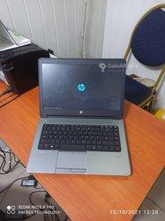 PC HP ProBook 645 G1 - core i5