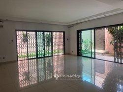 Location villa duplex 6 pièces - Riviera 3