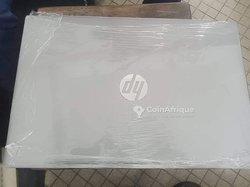 PC HP Pavilion 15 core i5