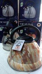 Chauffe eau Vicalina