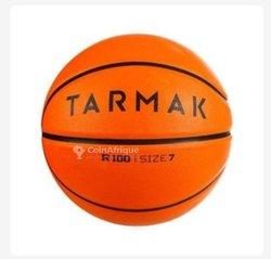 Ballon de basket Tarmak