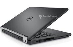 PC Dell Latitude E5570