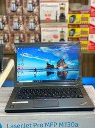 PC Lenovo ThinkPad T450
