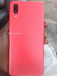 Samsung Galaxy A02  - 64 go
