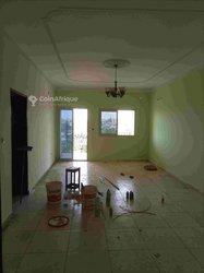 Location appartements 8 pièces - Douala