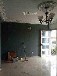 Location appartement 7 pièces - Douala