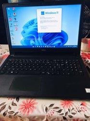 PC Dell Inspiron 15-3567 core i3