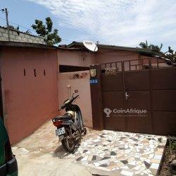 Vente villas - Cotonou