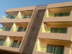 Location Appartements haut standing 4 pièces - Riviera Palmeraie