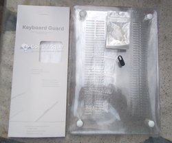 Coques MacBook Air Pro
