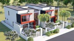 Conception et construction maison