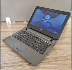 PC HP ProBook 11 G2