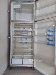 Réfrigérateur américain 2 battants