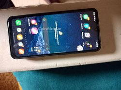 Samsung Galaxy A50 - 128 Go