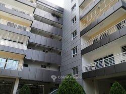 Vente appartement 1 pièce - Douala