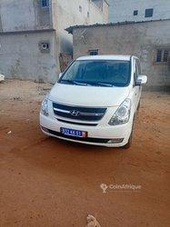 Location mini car
