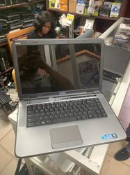 PC Dell XPS X502