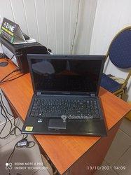 PC LG Xnote A510