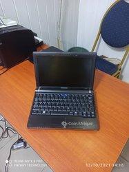 PC Samsung Notebook