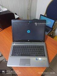 PC HP Probook 444OS