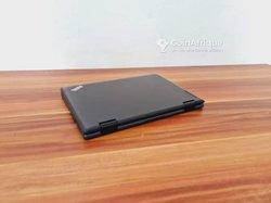 PC Lenovo Yoga 11E - quad core