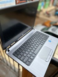 PC HP ProBook G1 - core i5