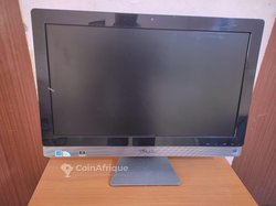 PC Asus All In One