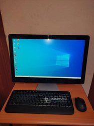 PC Asus All In One - core i3